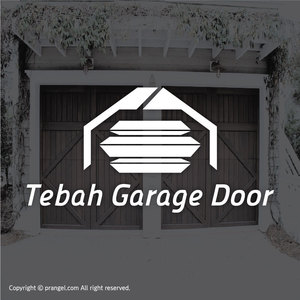 tebah Garage Door